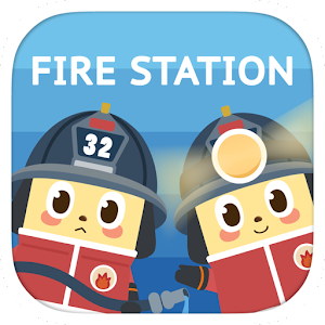 Descargar app Jobis Fire Station