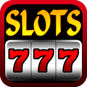 Descargar app Slots Master™ disponible para descarga