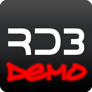 Descargar app Rd3 Demo - Groovebox