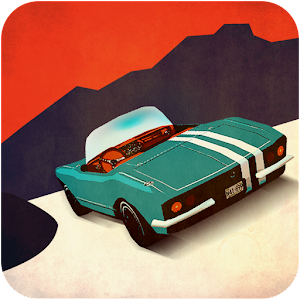 Descargar app Kesselberg Legendary Racing