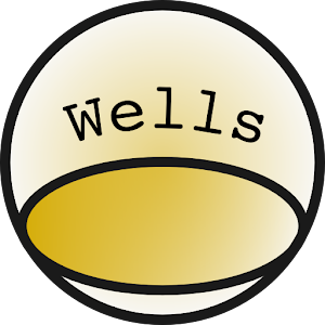 Descargar app Escala De Wells Free