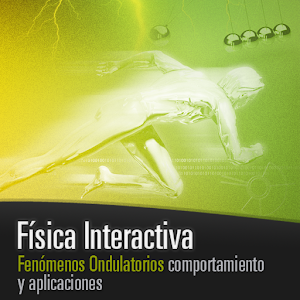 Descargar app Física Interactiva 11 disponible para descarga