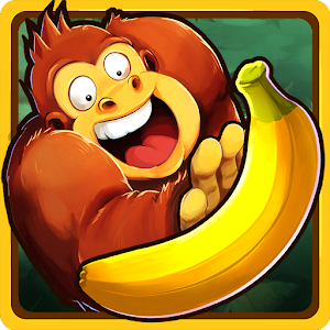 Descargar app Banana Kong disponible para descarga