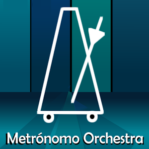Descargar app Metrónomo Orchestra disponible para descarga